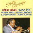 Swing Summit thumbnail