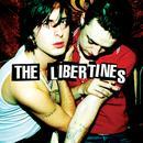 The Libertines thumbnail
