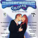 Underground Oldies Vol. 4 - Rare And Hard To Find Oldies thumbnail