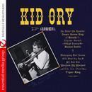 Kid Ory - Live (Digitally Remastered) thumbnail