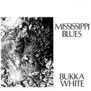 Mississippi Blues thumbnail