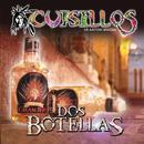 Dos Botellas thumbnail