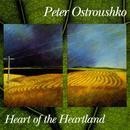 Heart Of The Heartland thumbnail