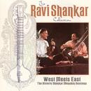 The Ravi Shankar Collection: West Meets East thumbnail