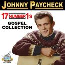 17 # 1's: Gospel Collection thumbnail