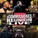 """The Commissioned Reunion - """"Live"""" thumbnail"""