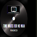 Time Waits For No Man thumbnail