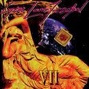VII thumbnail