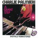 Serie Platino Presents Charlie Palmieri A Giant Step thumbnail