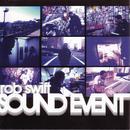 Sound Event thumbnail