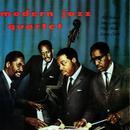 Modern Jazz Quartet - LP thumbnail