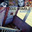 Bluestate thumbnail
