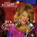 The Song Is You thumbnail