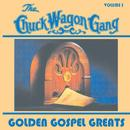 Golden Gospel Greats: Vol. 1 thumbnail