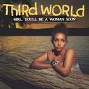 Girl, You'll Be A Woman Soon thumbnail