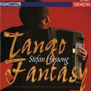 Tango Fantasy thumbnail
