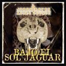 Bajo El Sol Jaguar thumbnail