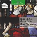 Misa Criolla/Missa Luba/Misa Flamenca thumbnail