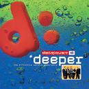 Deeper - The D:finitive Worship Experience thumbnail