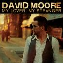 My Lover, My Stranger thumbnail