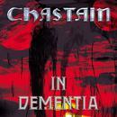 In Dementia thumbnail