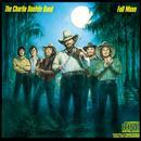 Full Moon thumbnail