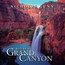 Return To Grand Canyon thumbnail