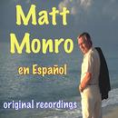 En Español - Original Recordings thumbnail