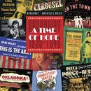 A Time Of Hope: Broadway 1935-1946 thumbnail