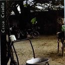 Circo Criollo thumbnail