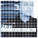 21st Century Soul thumbnail
