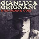 Una Donna Così (Single) thumbnail