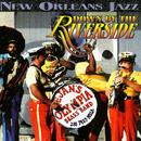 Down By the Riverside & Other New Orleans Jazz Classics thumbnail