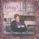 Hymns, Promises, And Praises thumbnail