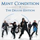 7…(The Deluxe Edition) thumbnail
