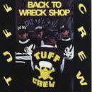Back To Wreck Shop thumbnail