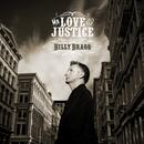 Mr. Love & Justice thumbnail