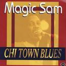 Chi Town Blues thumbnail