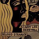Beloved Stranger thumbnail