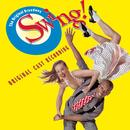 Swing! (Original Broadway Cast Recording) thumbnail
