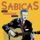 Tres Guitarras Tiene Sabicas thumbnail