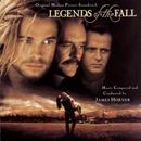 Legends Of The Fall (Original Score) thumbnail