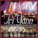 Tri Yann et l'Orchestre National des Pays de la Loire thumbnail