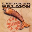 Ask The Fish Live thumbnail