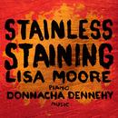 Donnacha Dennehy: Stainless Staining (Single) thumbnail
