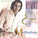 Hymns & Meditations thumbnail