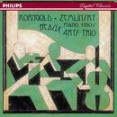 Korngold/Zemlinsky: Piano Trios thumbnail