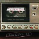 Local H's Awesome Mix Tape #1 - EP thumbnail