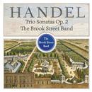 Handel Trio Sonatas, Op. 2 thumbnail