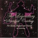 For Sarah, Raquel And David: An Anthology thumbnail